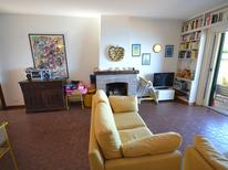 Holiday home 915763 for 8 persons in Porto Santo Stefano