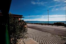 Holiday apartment 915832 for 4 persons in Follonica