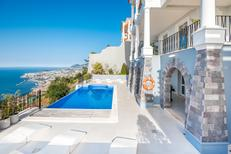 Casa de vacaciones 915903 para 8 personas en Funchal
