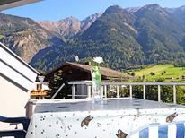 Appartement 915909 voor 4 personen in Umhausen