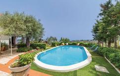 Ferienhaus 915912 für 8 Personen in Banco Sicilia