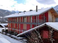Apartamento 915915 para 4 personas en Wengen