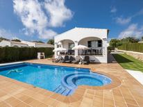 Holiday home 915951 for 6 persons in Son Bou