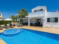 Holiday home 915952 for 6 persons in Son Bou