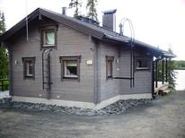Holiday home 915958 for 6 persons in Kuusamo