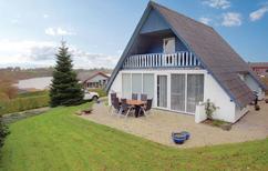 Villa 915960 per 6 persone in Sønderballe Strand
