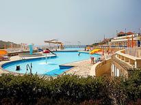 Ferienwohnung 915994 für 2 Personen in Sintra