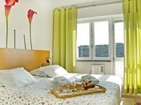 Appartement de vacances 915995 pour 3 personnes , Sintra