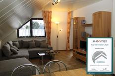 Holiday apartment 916047 for 6 persons in Oberhausen