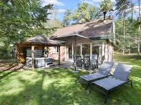 Villa 916078 per 6 persone in Hoenderloo