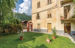 Mieszkanie wakacyjne 916149 dla 4 osoby w Varallo