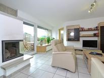 Vakantiehuis 916205 voor 8 personen in Diemelsee-Heringhausen