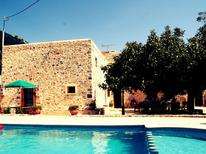 Holiday home 916206 for 10 persons in Hora Sfakion