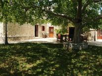 Maison de vacances 916206 pour 10 personnes , Hora Sfakion