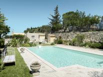 Villa 916344 per 6 persone in Saint-Cannat