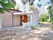Vakantiehuis 916351 voor 4 personen in Bibione