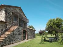 Ferienwohnung 916354 für 4 Personen in Val di Lago