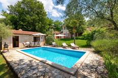 Vakantiehuis 916355 voor 6 personen in Čehići