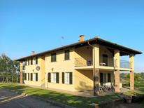 Appartement de vacances 916356 pour 4 personnes , Mombercelli