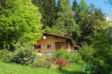 Holiday home 916383 for 4 persons in Rinchnach-Oberasberg