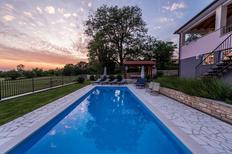 Ferienhaus 916523 für 10 Personen in Jakovici