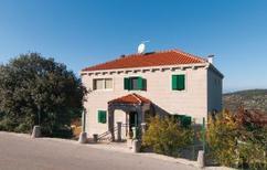 Maison de vacances 916535 pour 11 personnes , Nerezisca