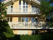 Mieszkanie wakacyjne 916647 dla 5 osób w Haldenwang