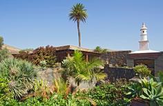 Ferienhaus 916665 für 8 Personen in Los Valles