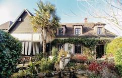 Ferienhaus 916708 für 5 Personen in Breux-sur-Avre