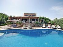 Holiday home 916819 for 12 persons in Mancor de la Vall