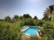 Ferienhaus 916825 für 10 Personen in San Lorenzo de Cardessar