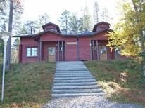 Casa de vacaciones 916862 para 6 personas en Ruka