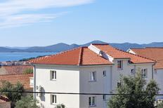 Holiday apartment 916877 for 5 persons in Pakoštane