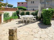 Ferienhaus 916895 für 6 Personen in La Caletta