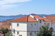 Ferienwohnung 916940 für 4 Personen in Pakoštane