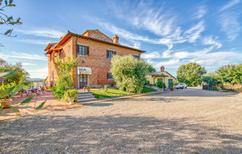 Appartement de vacances 916985 pour 5 personnes , Monte San Savino