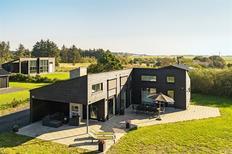 Ferienhaus 917330 für 8 Personen in Lønstrup