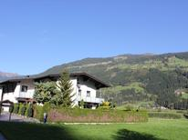 Studio 917381 for 2 persons in Aschau im Zillertal