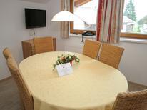 Appartement 917384 voor 13 personen in Uderns