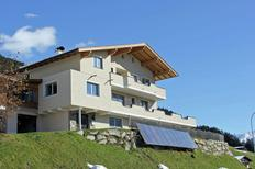 Holiday apartment 917385 for 7 persons in Zell am Ziller