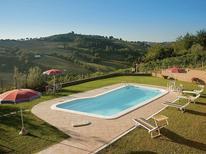 Villa 917426 per 5 persone in Montecarotto