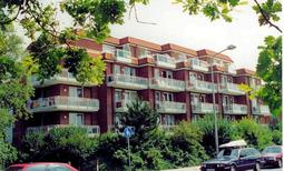 Apartamento 917557 para 4 personas en Cuxhaven-Kernstadt