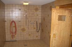 Semesterlägenhet 917565 för 2 personer i Bad Wildbad im Schwarzwald