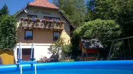 Holiday apartment 917569 for 6 persons in Triberg im Schwarzwald