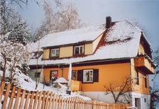 Appartement 917570 voor 5 personen in Triberg im Schwarzwald