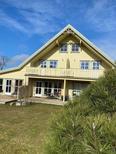 Rekreační byt 917587 pro 2 dospělí + 1 dítě v Wittenbeck