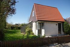 Vakantiehuis 917589 voor 2 volwassenen + 2 kinderen in Julianadorp