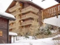 Maison de vacances 917655 pour 6 personnes , Bellwald