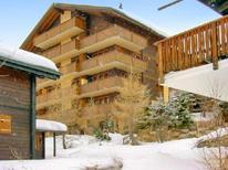 Appartement de vacances 917656 pour 4 personnes , Bellwald