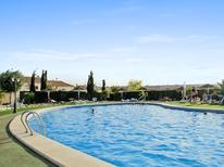 Ferienwohnung 917703 für 6 Personen in Los Almendros